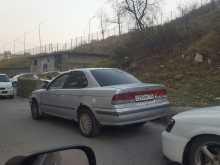 Владивосток Санни 2001