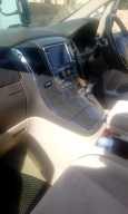 Toyota Alphard, 2004 год, 850 000 руб.
