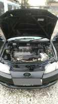 Toyota Cynos, 1996 год, 125 000 руб.