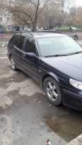 Saab 9-5, 2000 год, 150 000 руб.