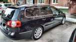 Volkswagen Passat, 2010 год, 599 999 руб.