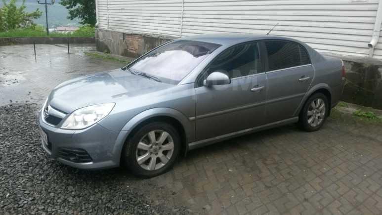 Opel Vectra, 2007 год, 315 000 руб.