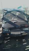 Nissan Vanette, 1990 год, 130 000 руб.