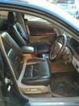 Toyota Camry, 2002 год, 440 000 руб.