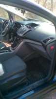 Ford C-MAX, 2011 год, 639 000 руб.