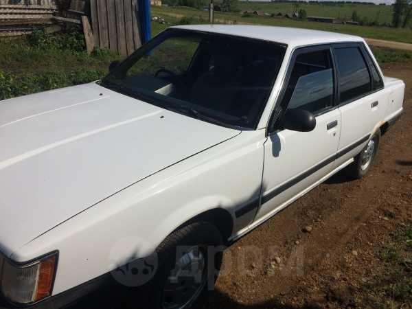 Toyota Camry, 1983 год, 55 000 руб.