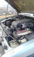 Mitsubishi Pajero, 1995 год, 455 000 руб.