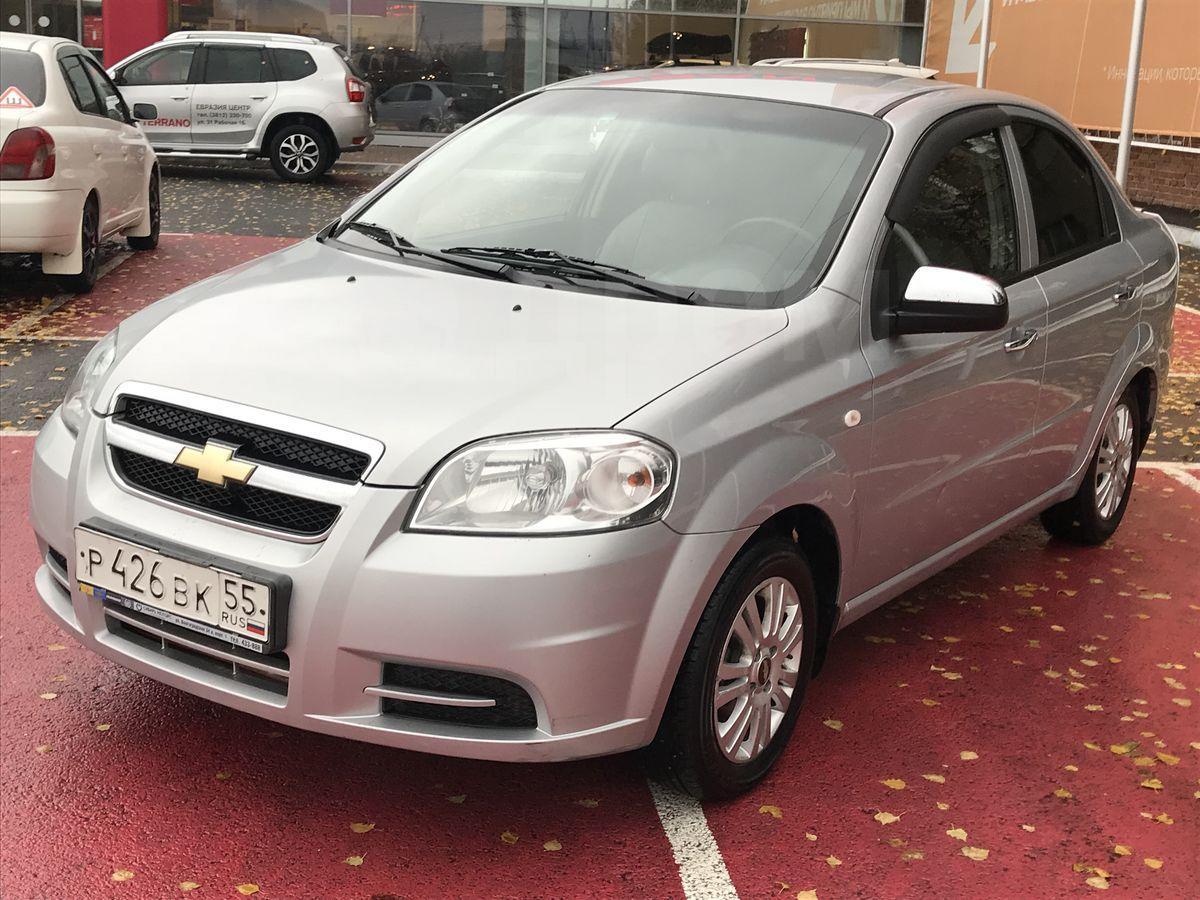 Chevrolet aveo частные объявления подать объявление о дтп