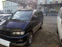 Ангарск Space Gear 2000