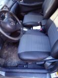 Toyota Corolla, 2004 год, 280 000 руб.