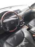 Mercedes-Benz S-Class, 2004 год, 333 000 руб.