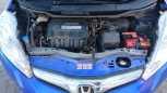 Honda Fit, 2011 год, 350 000 руб.