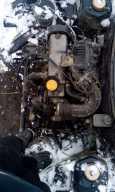Лада 2112, 2005 год, 35 000 руб.