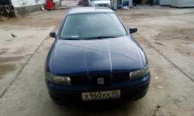 SEAT Toledo, 1999 г., Уфа