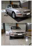 Toyota Sprinter, 1992 год, 195 000 руб.