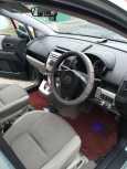Mazda Premacy, 2005 год, 420 000 руб.