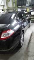 Nissan Teana, 2011 год, 770 000 руб.