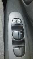 Nissan Serena, 2010 год, 828 000 руб.