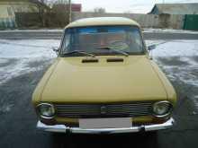 Ачинск 2101 1977