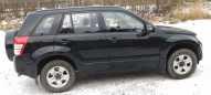 Suzuki Grand Vitara, 2010 год, 600 000 руб.