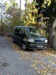 Volkswagen Caravelle, 1993 год, 150 000 руб.