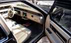 Cadillac DeVille, 1986 год, 900 000 руб.