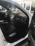 Mercedes-Benz GL-Class, 2014 год, 4 499 000 руб.