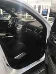 Mercedes-Benz GL-Class, 2014 год, 4 500 000 руб.
