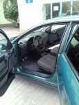 Opel Astra, 2003 год, 350 000 руб.