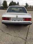 BMW 3-Series, 1984 год, 55 000 руб.