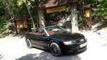 Audi A4, 2003 год, 630 000 руб.