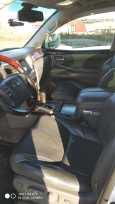 Lexus LX570, 2008 год, 1 970 000 руб.