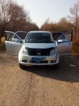 Toyota Rush, 2006 год, 580 000 руб.