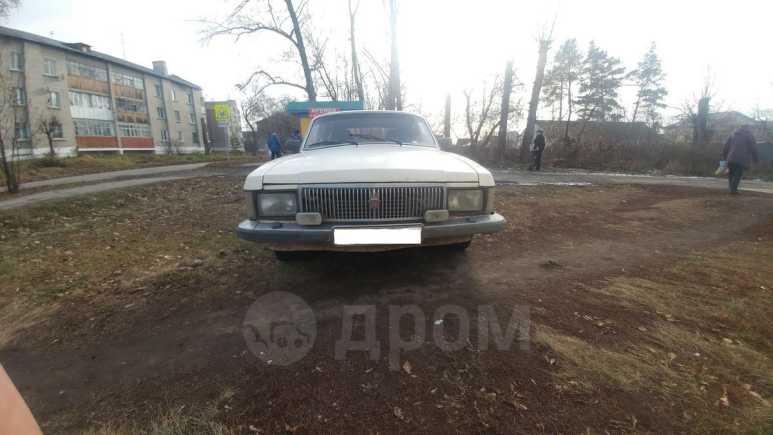 ГАЗ 3102 Волга, 2000 год, 40 000 руб.