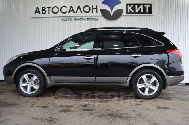 Hyundai ix55, 2011 год, 800 000 руб.
