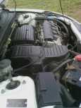 Honda Civic Ferio, 2005 год, 345 000 руб.