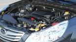 Subaru Outback, 2010 год, 889 000 руб.