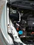 Honda Airwave, 2005 год, 315 000 руб.