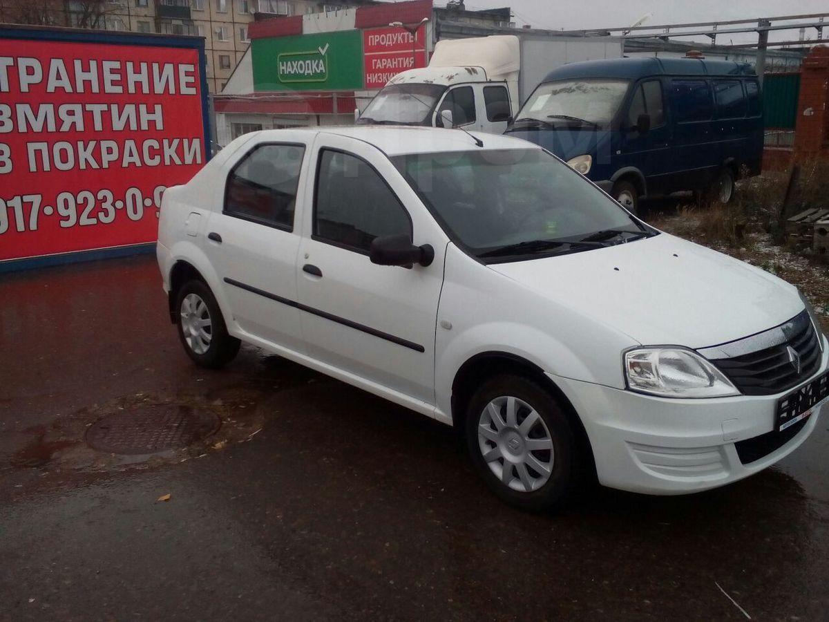 авто с пробегом в кредит альметьевск
