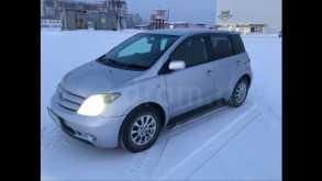 Новосибирск Тойота Ист 2002