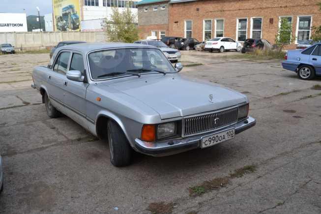 ГАЗ 3102 Волга, 2004 год, 63 000 руб.