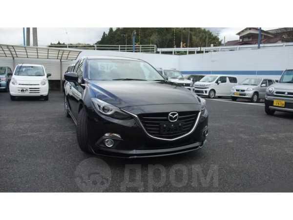 Mazda Axela, 2014 год, 710 000 руб.