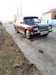 Лада 2107, 2007 год, 140 000 руб.