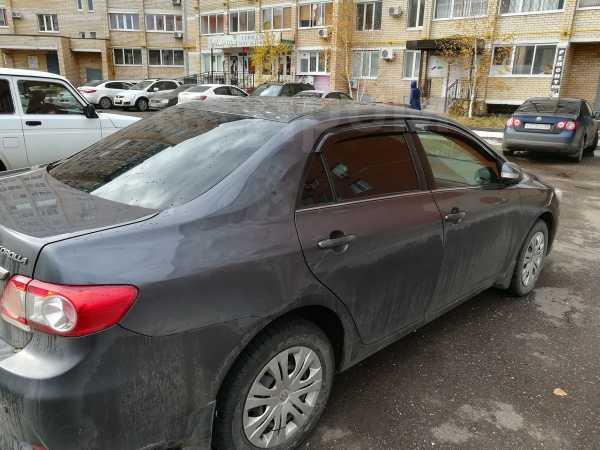 объявления о миньете в оренбурге