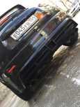 Nissan Juke, 2012 год, 799 000 руб.