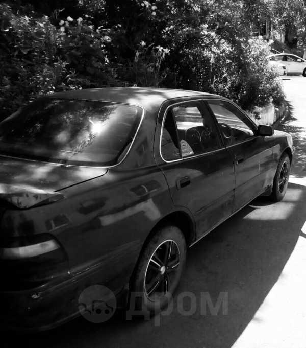 Toyota Camry, 1993 год, 70 000 руб.