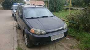 Продажа автомобилей с пробегом частные объявления в калужской области услуги.работы по озеленению