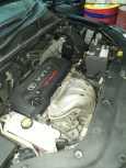 Toyota RAV4, 2009 год, 990 000 руб.