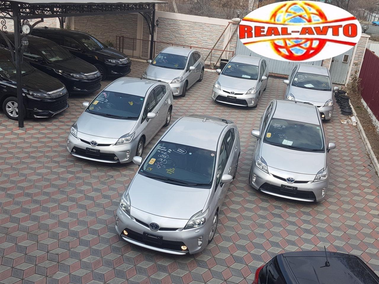Частные объявления о продаже авто в г.владивосток продажа контейнеров бу частные объявления