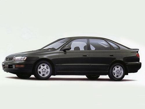 Toyota Corona SF 1992 - 1994